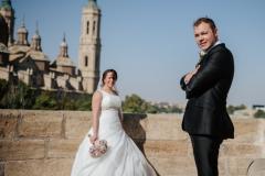 boda Cris&Edu (140)