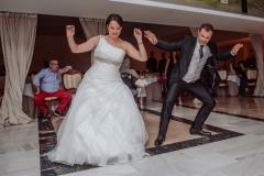 boda Cris&Edu (640)